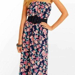 Marlissa Maxi Dress   Lily Pulitzer